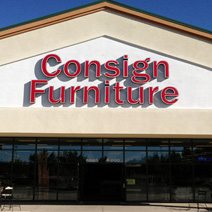 consign-furniture