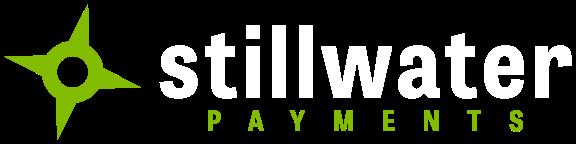Stillwater Payments Logo